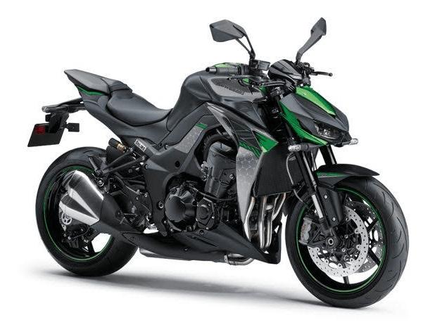 Z1000-R-Edition 2019